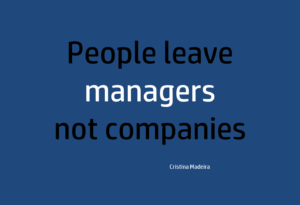 people-leave-managers